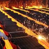 Bộ Công Thương đưa siêu dự án thép Hoa Sen Cà Ná vào quy hoạch