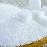Doanh nghiệp đồ uống Thái Lan xin nhập 6.000 tấn đường tinh luyện