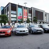 Bị khởi tố buôn lậu, doanh nghiệp nhập khẩu BMW nói gì?