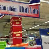 """Thị trường 24h: Hàng Việt nguy cơ bị """"soán ngôi"""" tại các chợ"""