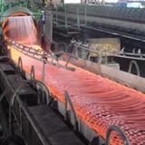 Một nhà đầu tư nước ngoài quan tâm đến Dự thảo Quy hoạch ngành thép