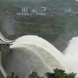 Rút giấy phép thủy điện không tuân thuỷ quy định