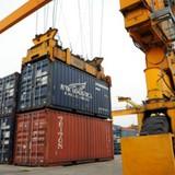 Thị trường 24h: Hàng Trung Quốc rẻ bất ngờ tràn vào Việt Nam