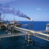 """""""Ông lớn"""" dầu khí tăng hút dầu, tăng doanh thu"""