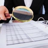 Truy thu hàng trăm tỷ đồng thuế từ doanh nghiệp có giao dịch liên kết