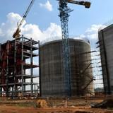 Bauxit - Nhôm Lâm Đồng báo lãi sau 3 năm lỗ liên tiếp