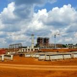 Alumin Tân Rai báo lãi 60 tỷ đồng sau 3 năm lỗ kế hoạch