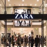 """Thị trường 24h: """"Bão"""" hàng ngoại giá rẻ Zara, H&M, Uniqlo vào Việt Nam"""