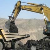 """Bộ Công Thương: Đề xuất dừng dự án mỏ sắt Thạch Khê 35 tỷ USD là """"chưa đủ cơ sở"""""""