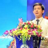 Quảng Ninh: Gần 1.000 tỷ đồng được ký ghi nhớ đầu tư vào Tiên Yên