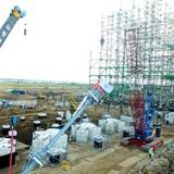 """Chưa chốt """"số phận"""" dự án nhiệt điện hơn 3,6 tỷ USD tại Hậu Giang"""