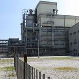 """Đã lên phương án phá sản nhà máy xơ sợi 7.000 tỷ """"đắp chiếu"""""""