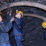 """Tồn kho hàng triệu tấn than: """"Ông lớn"""" ngành than, điện đã tự """"thoả thuận"""" giá mua bán"""