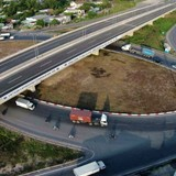 Bộ Tài chính: Huy động nguồn lực cho cao tốc Bắc - Nam khó khả thi