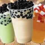 Thị trường 24h: Tại sao trà sữa đắt tiền, nhiều người trẻ vẫn uống?