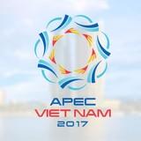 Hội nghị Bộ trưởng Tài chính APEC 2017: Đối thoại với hàng loạt lãnh đạo doanh nghiệp lớn