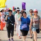 Thị trường 24h: Giá tour tăng vọt sau khi đóng cửa hàng phục vụ khách Trung Quốc