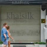 Rà soát thuế của Khaisilk tại 113 Hàng Gai: Không nợ thuế
