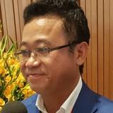 """""""APEC mang lại làn sóng mới về tự do hoá thương mại toàn cầu"""""""