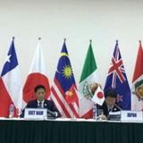 Thoả thuận TPP có tên gọi mới CPTPP