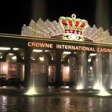 Đà Nẵng chỉ đạo giám sát hoạt động kinh doanh casino