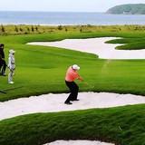 """Bắc Ninh xin xây sân golf """"khủng"""" 27 lỗ"""