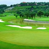 Lào Cai xin xây 2 sân golf 18 lỗ