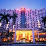 Sắp xây dựng khách sạn 4 sao The Horison Nha Trang