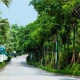 Hà Nội sẽ có thêm một khu đô thị gần 5.000 tỷ đồng