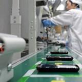 Nửa đầu tháng 8, Việt Nam xuất khẩu 6,68 tỷ USD