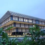 Bảo tàng nghìn tỷ: Hà Nội chi 70 tỷ đồng mua hiện vật