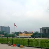"""TP.Hà Nội thành lập tổ công tác """"kiểm tra"""" dự án 8B Lê Trực"""