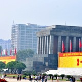 Thủ tướng yêu cầu Bộ Xây dựng báo cáo về tòa nhà 8B Lê Trực
