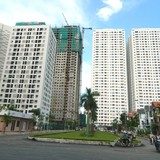 Hà Nội: Chỉ hơn 30% nhà chung cư có ban quản trị