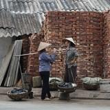 Hà Nội vẫn còn 0,6% hộ nghèo