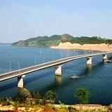 Thanh tra Chính phủ kiến nghị xử lý sai phạm tài chính hơn 317 tỷ đồng ở Quảng Ninh