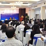 ĐHĐCĐ Viet Capital Bank: Chia cổ tức 1,5% bằng tiền mặt