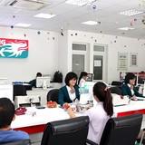 Kienlongbank: 6 tháng đạt 158 tỷ đồng lợi nhuận trước thuế