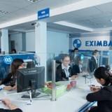 Eximbank khẳng định đến hết quý II nợ xấu 2,09%