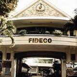 Fideco nâng cổ tức năm 2015 lên 39%, tạm ứng cổ tức 33%