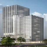 Địa ốc Hòa Bình trúng gói thầu mới trị giá hơn 480 tỷ đồng