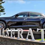 """Maserati """"tấn công"""" Việt Nam, muốn chiếm 7-10% thị phần xe sang"""