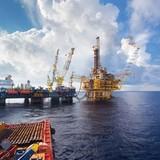[Chân dung doanh nghiệp] PVD: Vượt qua khủng hoảng giá dầu, lịch sử có lặp lại?