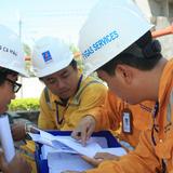 PV GAS: Lên kế hoạch lợi nhuận sau thuế 7.085 tỷ đồng, giảm 19,8%