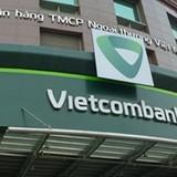Vietcombank trình kế hoạch lợi nhuận 7.500 tỷ, tăng trưởng tín dụng 17%