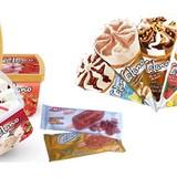 KDC: Quý II lãi tăng mạnh đạt 134 tỷ đồng, kem và dầu ăn dần thay bánh kẹo