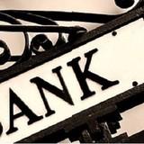 Chất lượng tài sản đang có sự phân hóa lớn giữa các nhóm ngân hàng