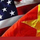 """Quan hệ thương mại Việt Nam – Mỹ: """"Nắng ấm cho Việt Nam"""""""