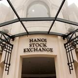 Sở Giao dịch Chứng khoán Hà Nội: Tiền chiếm đến 76% tổng tài sản, 6 tháng lãi 101 tỷ đồng