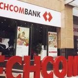 Techcombank: Xin ý kiến ủy quyền cho HĐQT quyết định điều chỉnh room ngoại theo thời điểm